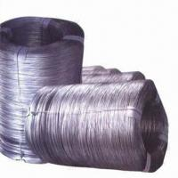 Quality Electro Galvanized Wire for sale