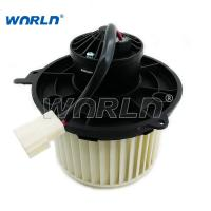 12V air conditioner blower motor for Suzuki/Daihtsu Move/mira/Mazda AZ Wagon 00-272500-0413