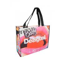 Quality Eco Friendly Bag/ Non Woven Tote Bag/ Shopping Bag for sale