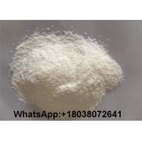 Quality Pharma Raw Powder Rimonabant For Weight Loss For Fat Loss CAS 168273-06-1 for sale