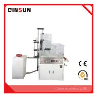 Quality GeotextileVerticalWaterPermeability Tester and VerticalWaterPermeability testing machine for sale