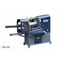 Quality CE-Label punching machine-ISEEF.com,CHINA for sale
