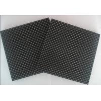 Quality P3 Indoor Full Color Led Display RGB Display Module 3mm Pixel Pitch 192*192mm Screen Module for sale