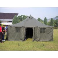 Quality Polyester waterproof UST-56 tent for sale