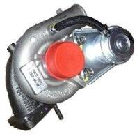 Quality Ford, Various TD03L4-09GK-3.3 Turbo 49131-05210,49131-05212 for sale