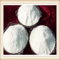 China DiAmmonium Phosphate,DAP fertilizer (18-46-0) on sale