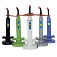 Quality Rainbow Dental Led Curing Light for sale