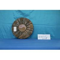 Quality wooden adornment  in Eight Diagrams shape with competitive price ,a good home decoration for sale