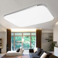 Quality Led recessed flush mount Ceiling lights color changing led surface mounted ceiling lamp Fixtures (WH-MA-11) for sale