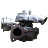 Quality Opel, Vauxhall GT1849V Turbo 717625-0001,24445061,860050,860098 for sale