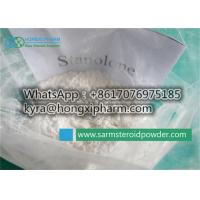 Quality CAS 5721-91-5 Testosterone Enanthate Steroid Gear Neo Test Sustanon 250 for sale
