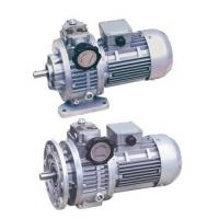 Quality MB Planet Cone-Disk Stepless Speed Variator for sale