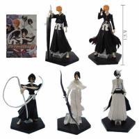 Buy Bleach Action Figures,Anime figure at wholesale prices