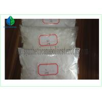 Quality Drostanolone Enanthate Weight Loss Steroids For Women / Men ,  Fat Loss Injections Steroids for sale