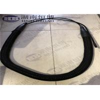 Quality Mmo Titanium Linear Flexible  Piggy Package for Cathodic Protection for sale