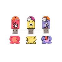 New Design Customized Top Quality Wholesale Gift Usb Flash Drives