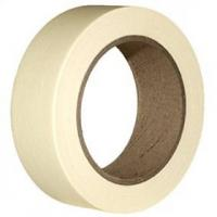 Quality Kraft Masking paper tape(7226, 7236, 7266) for sale