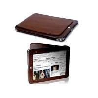 Quality 2012 new fashion cases for bag ip bag for sale