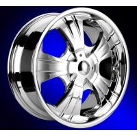 Buy cheap Alloy Wheel from wholesalers