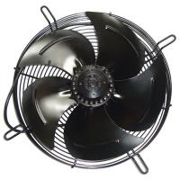 China 300MM/350MM/400MM/450MM/500MM/630MM Axial Fan Motor for Refrigeration Equipment on sale