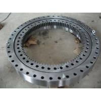 Quality Food Machinery SKF Slewing Bearings (RKS. 061.20.1094) for sale