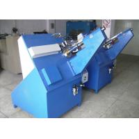 Quality Professional Full Auto Paper Cake Cup Machine , Cake Cup Forming Machine for sale