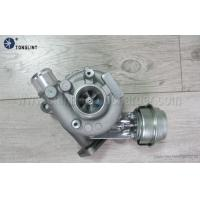 Quality Exhaust Driven Variable Nozzle Turbine 701854-0004 Volkswagen Commercial GT1749V for sale