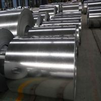 China prime and secondary SGCC galvanized steel coil (GI, HDGI) on sale
