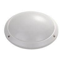 Quality 6500K CCT Aisle Stairs Led Wall Lamp 18W Surface Mounted for sale