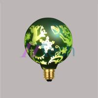 Quality LED Bulb Light 0.8W E27 Top Sales in USA for sale