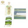 Buy cheap Robe Femme Musulman Fashion Dubai Islamic New Model Abaya Muslim Woman Lady from wholesalers