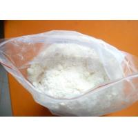 Quality Masteron Enanthate Raw Steroid Powders for sale