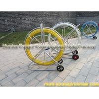China Conduit Rodders Fish Tapes Duct Rodders Push Pull Rods wholesale