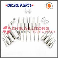 China diesel injector nozzle 0 433 271 404/DLLA142S792 fit auto MERCEDES-BENZ engine for sale on sale