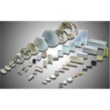 Quality N38 Neodymium Magnet for sale