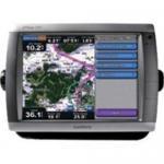 Quality Garmin GPSMAP 5012 - Marine for sale