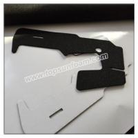 China Open Cell EPDM Rubber Foam on Electronics on sale