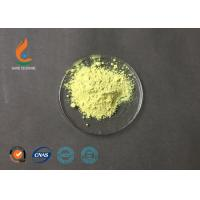 Quality OBA Optical Brightening Agents 113 12768-92-2 BHT 550 Alkali - Resistant for sale