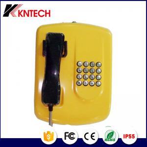 China public telephone, call box,Weatherproof  telephone ,telephone for bank service, public phone, jail phone, prison phone on sale