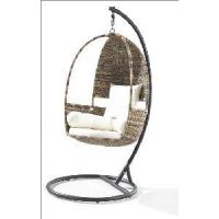Quality Nice Design Hanging Egg Chair (BZ-W022) for sale