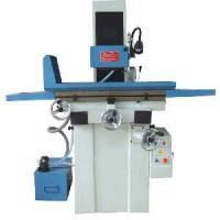 Quality Manual (Hand Feed) Surface Grinding Machine (M820) Table Size 200x500mm for sale