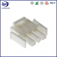 Quality Universal Mate N Lok TE Connectivity AMP Connectors For Car Wire Harness for sale