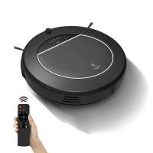Quality Home UVC Vacuum 34cm Intelligent Sweep Robot for sale