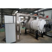 Quality High Efficient Operation Metal Sintering Dewaxing Furnace For Lab And Industrial for sale