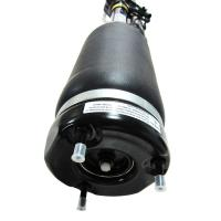 Buy cheap Mercedes Air Bag Shock Absorber W251 R280 R300 R350 R500 R550 R320 R6 A251320301 from wholesalers