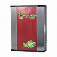 Buy cheap Multistage Filtration, Removes Harmful Substance from Water from wholesalers