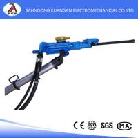 Quality Air leg rock drill   pneumatic rock drill for sale
