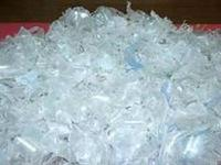 Quality PET for bottles for sale