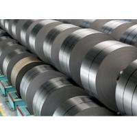 Quality Professional 316l Stainless Steel SheetCoils , SUS316L Steel Sheet In Coil for sale