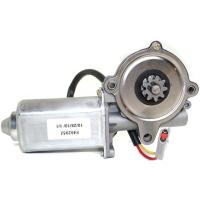 China Window Motor For 95-2003 Ford Explorer with 9 tooth gear Front Driver Side  F1TZ78233V95CRM on sale